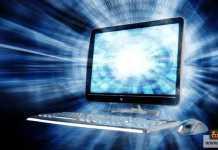 زيادة سرعة الكمبيوتر