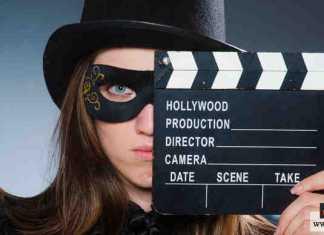 الخدع السينمائية
