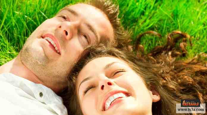 97e3d4517 عودة العلاقات : كيف تعيد العلاقة مرة أخرى بعد الفراق ؟ • تسعة