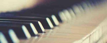 فوائد الموسيقى