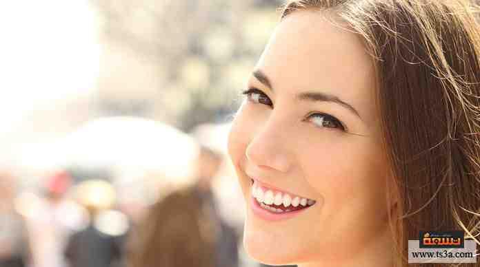 ما هي صفات الفتاة المثالية من وجهة نظرك؟