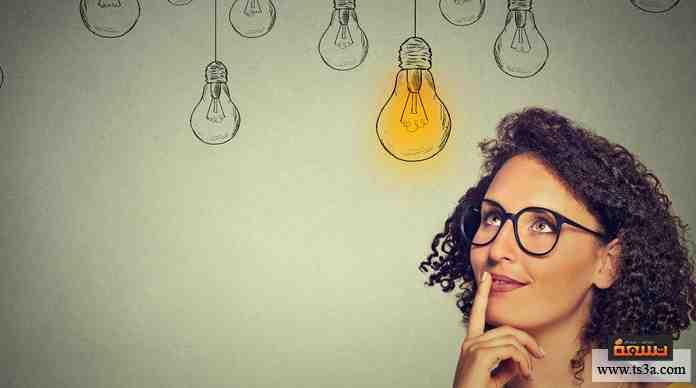 هل ترتبك عندما يكون عليك اتخاذ عدد كبير من القرارات في وقت مضغوط؟