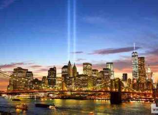 أحداث 11 سبتمبر