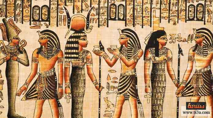 Image result for صور الإله أوزوريس
