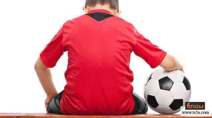 الروح الرياضية