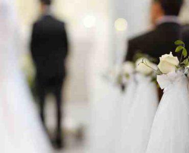 السن المناسب للزواج