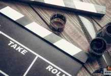 السينما والواقع