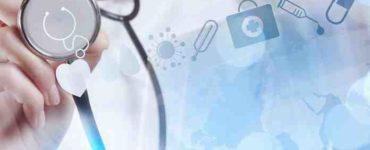الطب والتاريخ