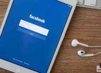 العلاقة على مواقع التواصل