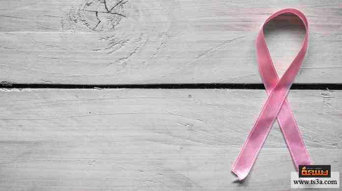 داء السرطان