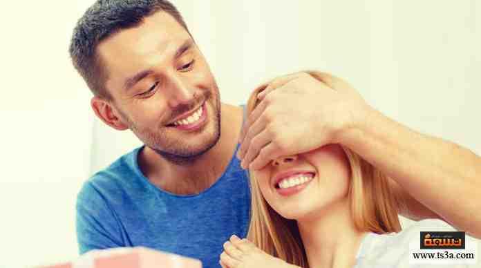 f48a80bea اختبار : هل أنت شخصية رومانسية أم أنك تميل للعملية ؟ • تسعة