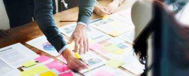 فن التخطيط