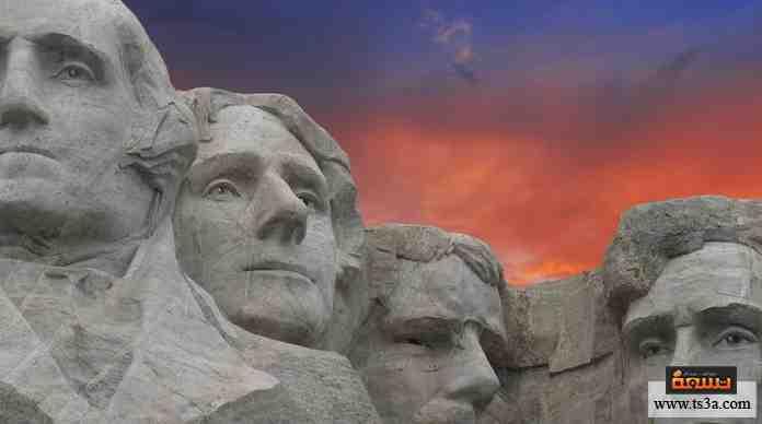 هل حلمت في مرة من المرات أنك رئيس دولة، أو قائد عسكري أو مدير شركة؟