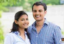 إيجابيات الزواج
