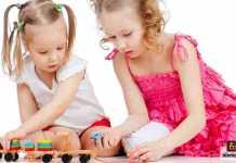التعليم بالألعاب