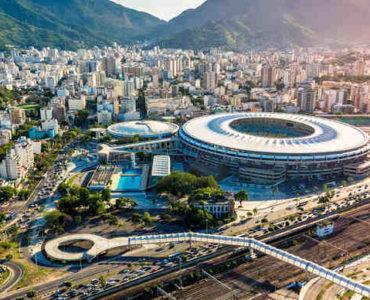 الغش في الأولمبياد