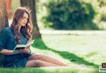 القراءة الإبداعية