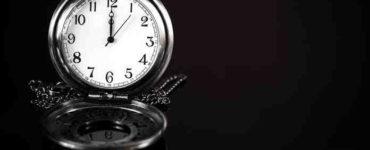 الوقت كالسيف