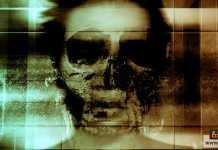مشاهدة أفلام الرعب