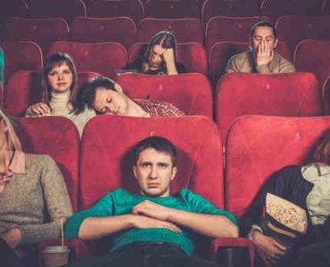 أسوأ الأفلام