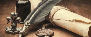 أشهر المعاهدات في التاريخ الحديث