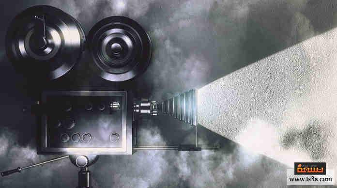 فيلم Heat الذي شهد تعاونًا نادرًا بين النجمين آل باتشيو وروبرت دي نيرو من إخراج: