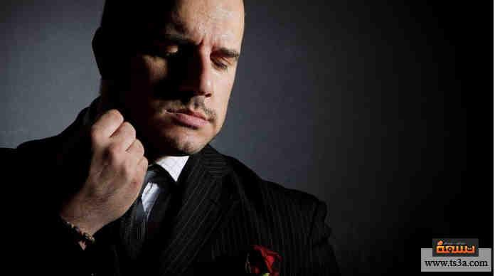 ثلاثية أفلام العراب (The godfather) هي سلسلة أفلام جريمة بدأت بالجزء الأول عام ... وانتهت بالجزء الثالث عام 1990.