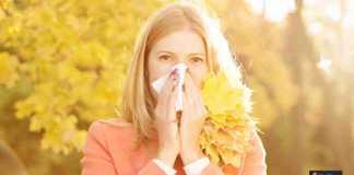 أمراض الشتاء