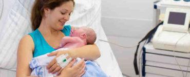 التحكم في جنس الجنين