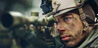 الدراسة العسكرية