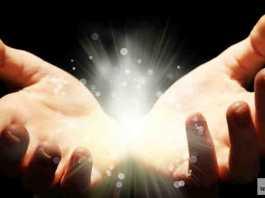 المعجزات والعقل الباطن