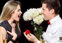 زواج الأقارب