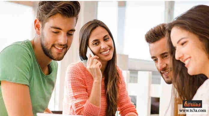 هل لديك قدرة على الاستماع لأشخاص يتحدثون عن أمور لا ناقة لك فيها ولا جمل ومناقشتهم فيها؟