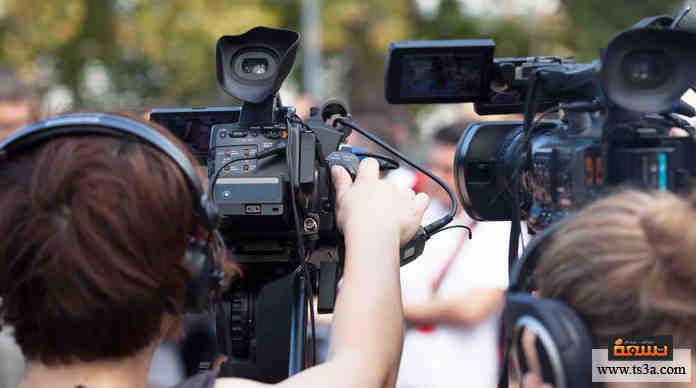 ما هو مصدرك لمتابعة الأخبار والتطورات السياسية المحلية والعالمية؟