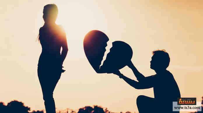 أحببت شخصًا ما، ولكنه لا يبادلك نفس المشاعر، ماذا تفعل؟