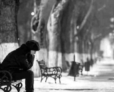 فوائد الحزن