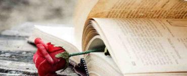 قصص الحب