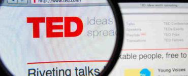 منظمة تيد