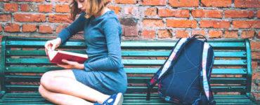 التعامل مع المراهقة