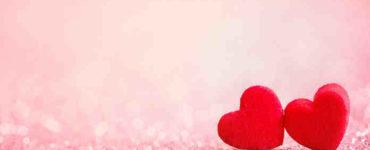 أعراض الوقوع في الحب