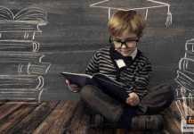 الإستراتيجيات التعليمية
