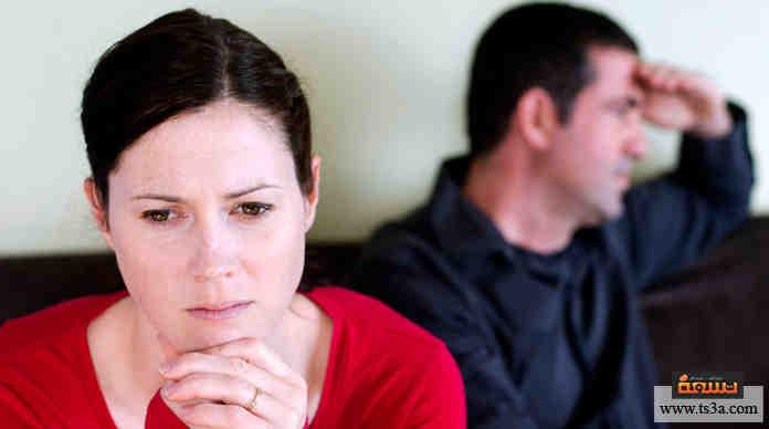 b6ab4e3040bfc ملل العلاقة الزوجية   كيف نستعيد لذة البدايات في الزواج ؟ • تسعة