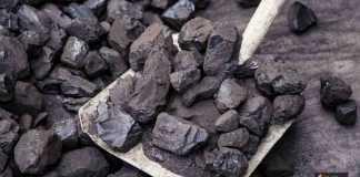 استخدامات الفحم