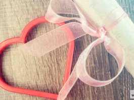 الاحتياج للزواج