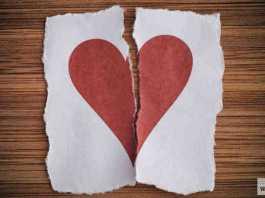 الزواج بالإكراه