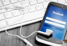تأسيس فيسبوك