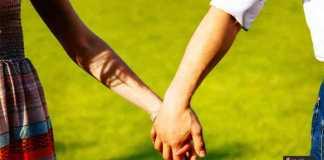 راحة بعد الزواج
