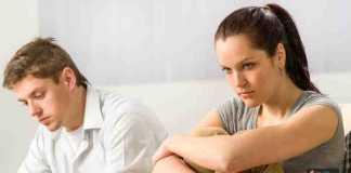عبارات تدمر الزواج