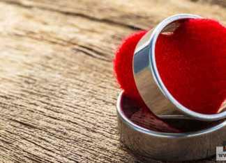 نصائح قبل الزواج