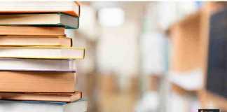 الكتب الأكثر مبيعًا